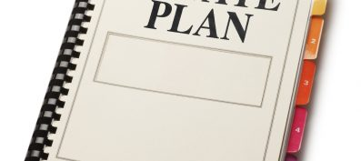 How Titling Property Can Affect Your Estate Plan
