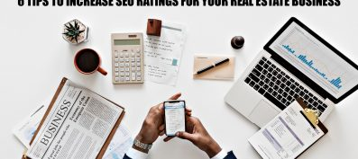 Free Internet Marketing For Therapists