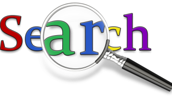 Terrible SEO – 13 Steps to Search Engine Oblivion