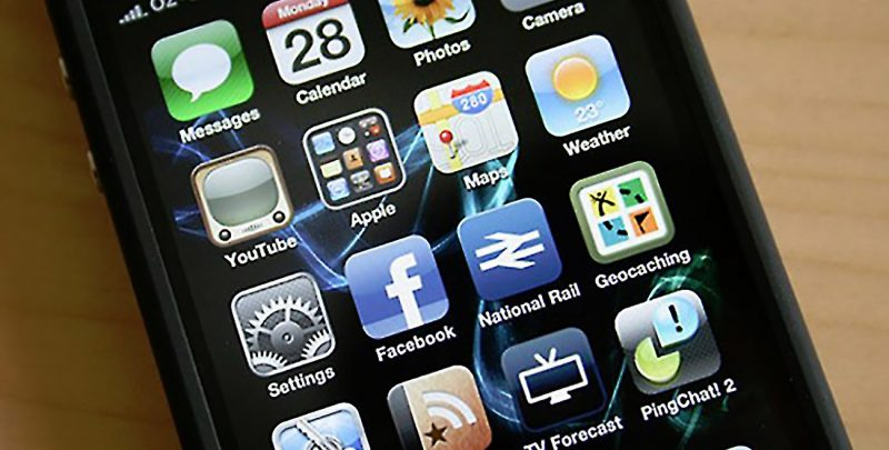 The five Things You Should Do For App Development Success