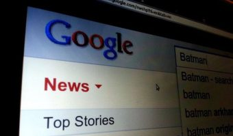 Why Websites Score Over Print Media When You Look For the Latest Entertainment News