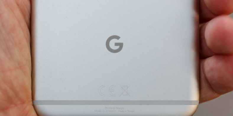 The Hitchhiker's Guide to the G1 Google Phone and Android – Part 1