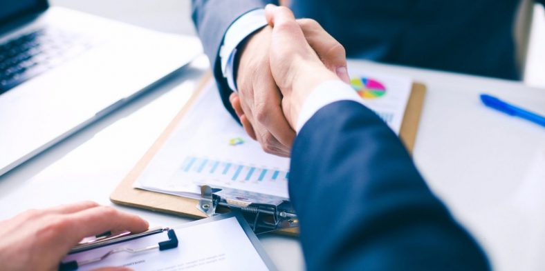 Accounts Receivable Financing – Options for Growing Companies
