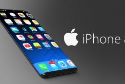 IPhone 8, iPhone eight Plus, iPhone Edition to Launch on September 12: Report
