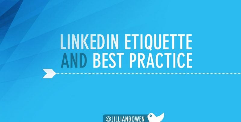 LinkedIn honcho offers tips on scoring greater site visitors to your posts
