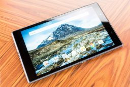 Selecting the Best Tablet on the Market