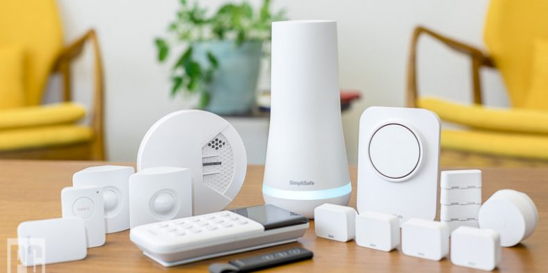 Best Buy slashes costs on Ring, Arlo, and Blink XT home safety systems