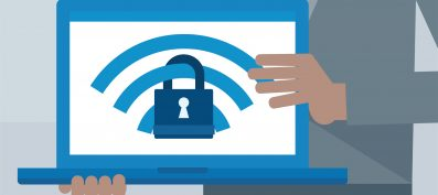 Computer Internet Security – 6 Step Plan of Action