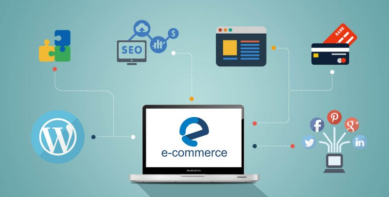 Affiliate Marketing SEO Tips to Use Prior to Building a Website