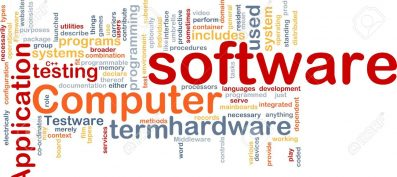 Getting The Right Computer Software