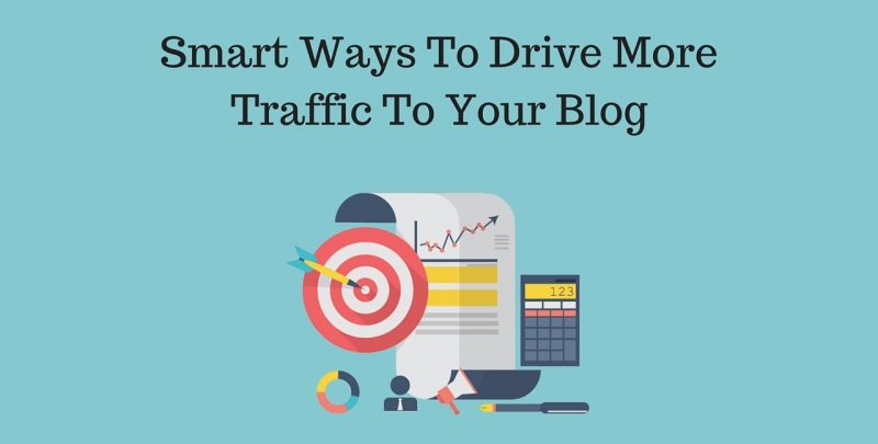Traffic Generation Tips To Explode Your Business