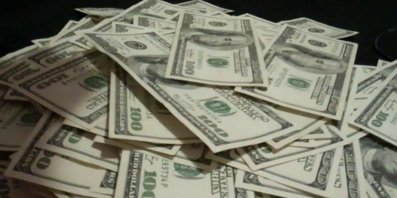 College Students Correcting Internet For Cash? Yes!