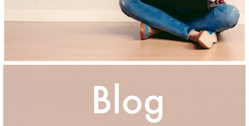 Eight Blogging Secrets I Learned From Chris Brogan, ProBlogger, and John Chow