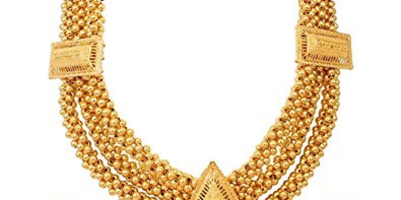 Interesting Facts About Gold Jewellery