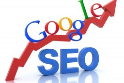 SEO Made Easy Following These Ideas