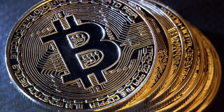 Bitcoin threatens to destroy the world