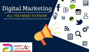 Getting Started With Internet Marketing