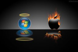 Windows Vs Mac – A Beginners Guide Before Buying