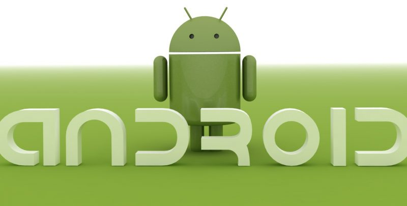 Why Should You Invest in Android Apps?