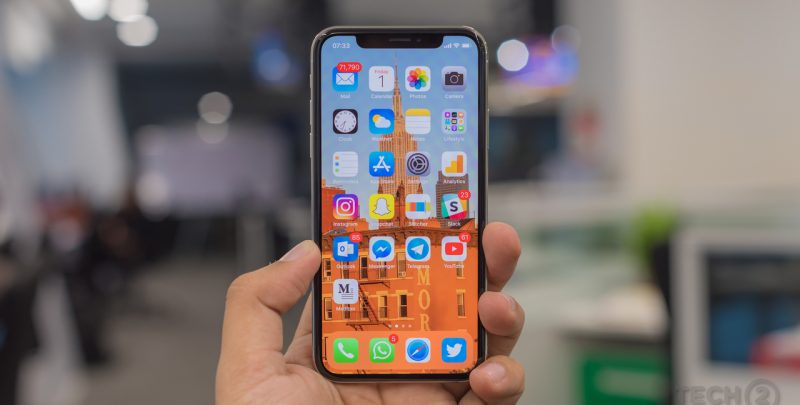 10 Tips to Buy Used Smartphone Without Spending Big