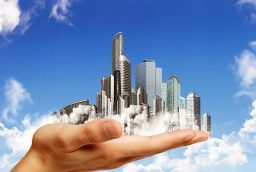 Choosing a Commercial Property With Financial Advantage