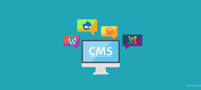 Comparing Content Management Systems