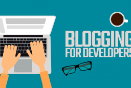 Five Tips to Blogging Successfully