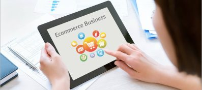 4 Online Business Ideas With Low Start-Up Cost