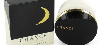 Geoffrey Beene Fragrances – Always in Fashion