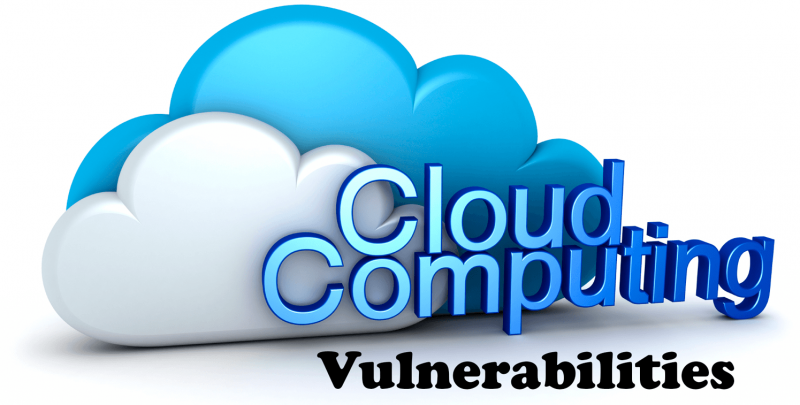 Why Cloud Computing Is Important