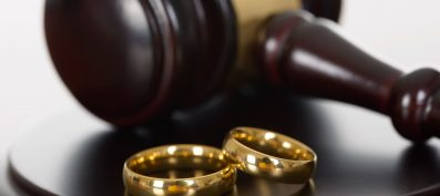 Rhode Island RI Common Law Marriage – Fact Or Fiction