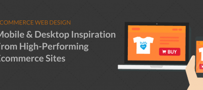 How to Find the Best Web Designer For You