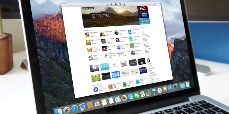 How to Sail Through the App Store Review Process