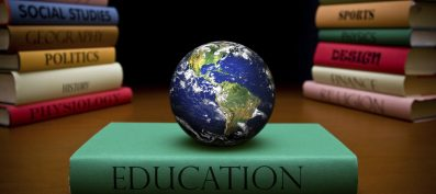 Globalisation And Primary Education Development In Tanzania: Prospects And Challenges