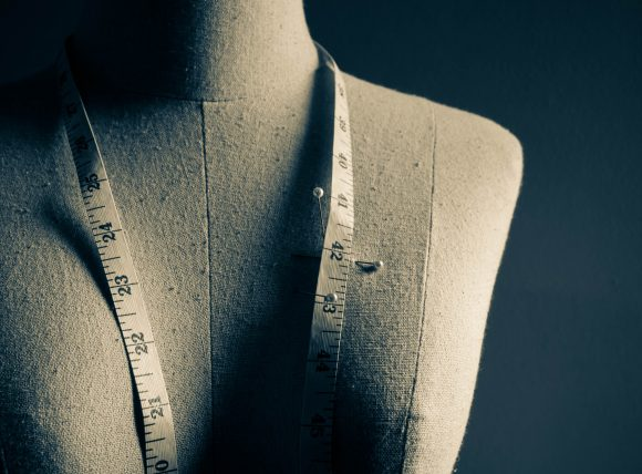 Fashion Industry: Ready To Face The Future