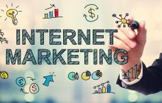 Free Internet Marketing Advice