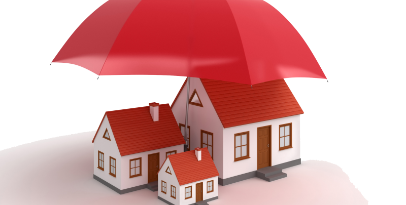 What is Home Owners Insurance?