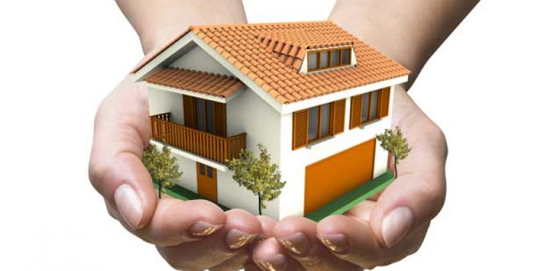 Everything You Should Know Before Taking a Home Loan