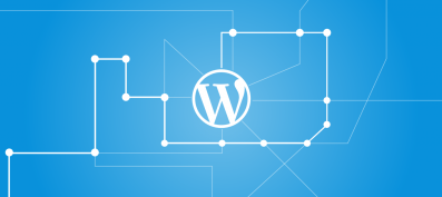Advantages Of Using WordPress For Your Blog