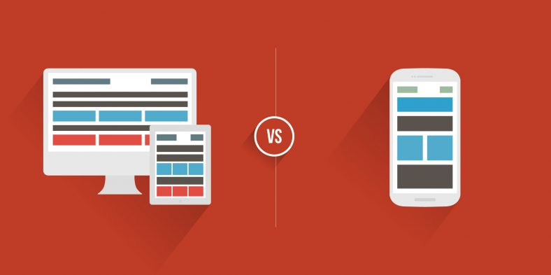 Mobile Apps Vs Mobile Web – Which Should Your Business Choose?