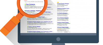 Google Instant – Implications For search engine marketing & Internet Marketing