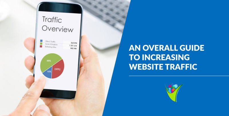 Website Traffic Tips and Tricks