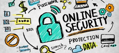 Kids Safety On The Internet – The Technology Blame Game?