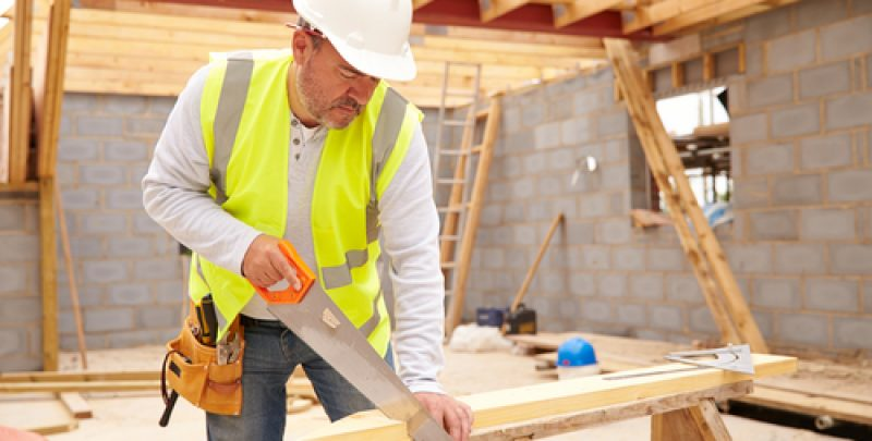 Should You Hire An Interior Designer Instead Of A Carpenter Or A Contractor?