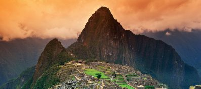 Top 5 Backpacking Tours and Activities in Cusco, South America