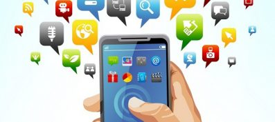 Mobile Marketing – Making A Splash For Small Businesses