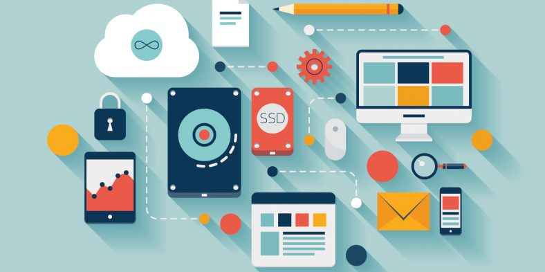 Web Design Practices That People Need To Stop Doing