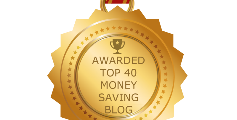 6 Ways That Blogging Can Save You Money