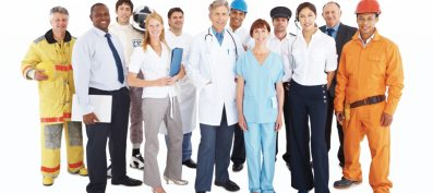 Occupational Health – Workplace Health Management
