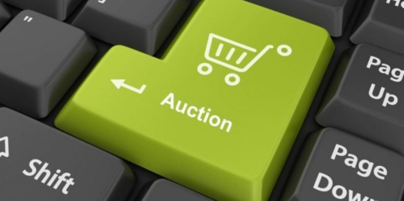 Tips for Effective Selling on Internet Auctions
